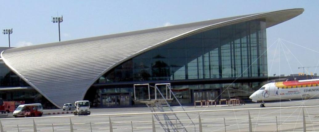 inprogroup - Versorgung von Generatoren durch Förderpumpenaggregate ATAM – GET für Stromerzeugung (Flughafen von Valencia)