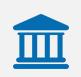 inprogroup - Kritische Systeme z.B. Datenverarbeitungszentren, Finanzunternehmen