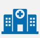 inprogroup - Krankenhäuser