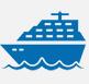 inprogroup - Energieeffizienz bei Seeflotten oder Strassengüterverkehr