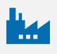 inprogroup - Industrie: BHKW, Wasseraufbereitungsanlage, Industriesonderanfertigungen…